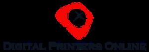 Digital Printers Online